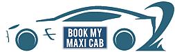 Book-My-Maxi-Cab_logo