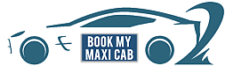 Book My Maxi Cab